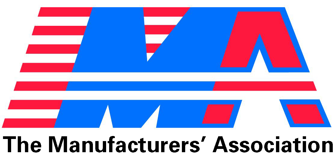 The Manufacturers' Association