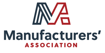 The Manufacturers' Association